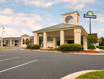 Photo of Days Inn Metter