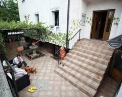 Guesthouse and Hostel Lika