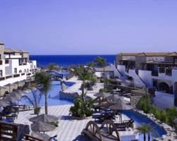 Photo of Costa Lindia Beach Resort Lardos