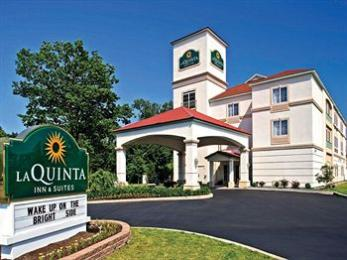La Quinta Inn & Suites Latham Albany Airport