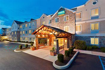 Photo of Staybridge Suites Allentown West