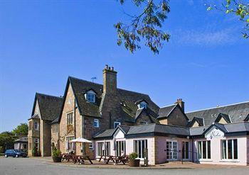Loch Fyne Hotel & Spa