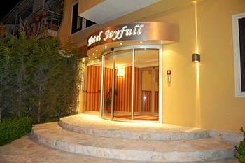 Hotel Joyfull