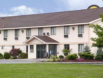 Days Inn Hornell