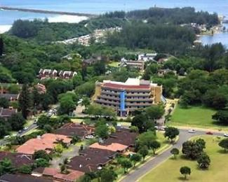 ‪Protea Hotel Richards Bay‬