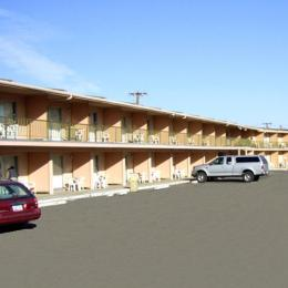 Photo of Royal Motor Inn Yuma