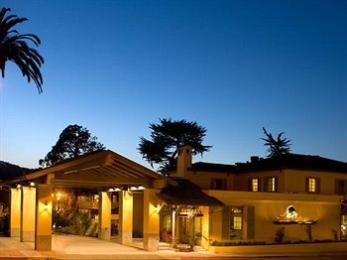 Photo of Casa Munras Hotel & Spa Monterey