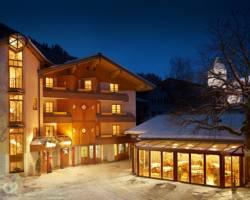 Photo of Hotel Schwaiger Eben im Pongau