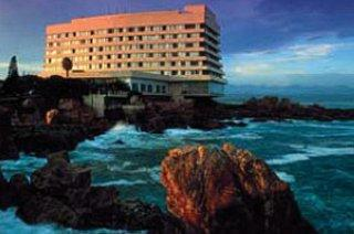 Photo of Beacon Island Resort Plettenberg Bay
