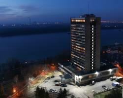Photo of Hotel Riga Rousse