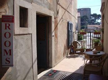 Photo of Guesthouse Peter Dubrovnik