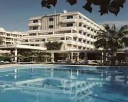 Photo of Anonymous Beach Hotel Ayia Napa