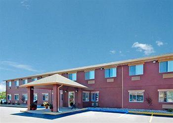 Photo of Comfort Inn Kirksville