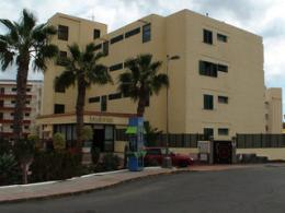 Photo of Apartamentos Las Dunas Playa del Ingles