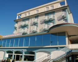 Photo of Hotel Massimo Cesenatico