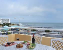 Photo of Hotel Riviera Sea Point
