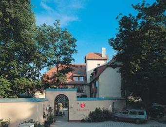 Photo of Ramada Landhotel Nuernberg Nuremberg