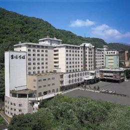 Hotel Mahoroba
