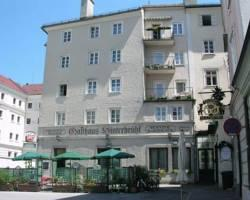 Photo of Gasthaus Hinterbruehl Salzburg