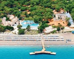 Photo of Kemer Holiday Club