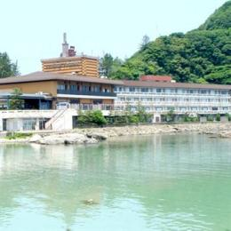 Photo of Oku-kinosaki Seaside Hotel Toyooka