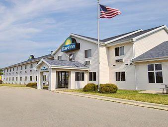 Days Inn of Fox Cities