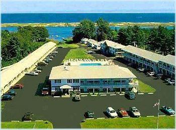 Photo of Colonial Village Resort Ogunquit