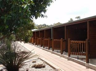 Kangaroo Island Wilderness Retreat