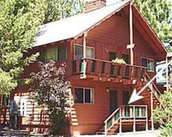 Edelweiss Lodge