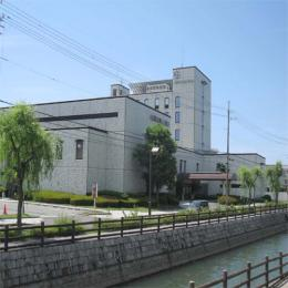 Photo of Ako Royal Hotel