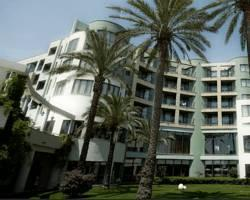 Photo of Limak Atlantis Deluxe Hotel & Resort Belek
