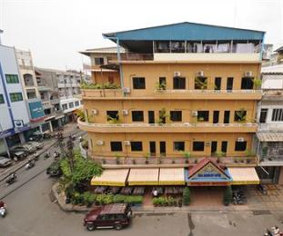 Photo of Dara Reang Sey Hotel Phnom Penh