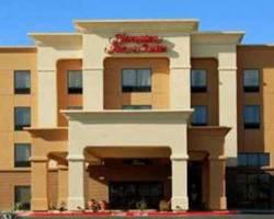 Photo of Hampton Inn Suites Las Vegas Airport