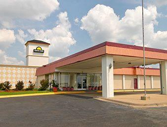 Photo of Days Inn Hillsboro