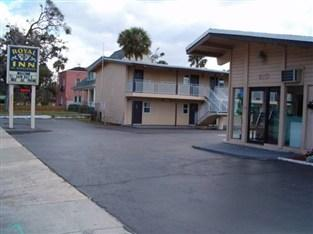 Photo of Royal Inn Daytona Beach