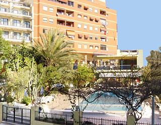 Photo of Atenea Hotel Benidorm