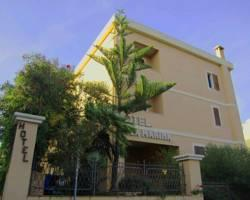 Photo of Hotel Villa Marina La Maddalena