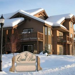 Photo of Quail Run / Villas at Walton Creek Steamboat Springs
