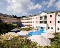 Photo of Maiers Wellnesshotel Loipersdorf Jennersdorf