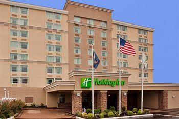 Photo of Holiday Inn Richmond I 64 West End