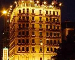 Photo of Victoria Hotel Macau Peninsula