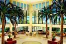 Sheraton Nassau Beach Resort & Casino