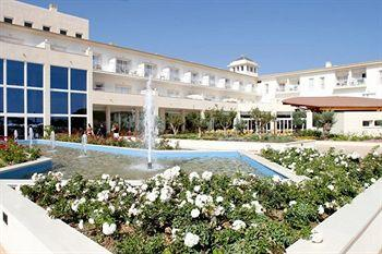Photo of Hotel & Spa Cartaya Garden