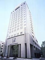 Photo of Hotel Le Port Kojimachi Chiyoda