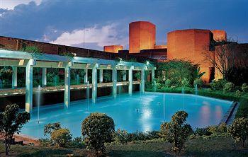 ITC Mughal, Agra