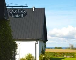 Skollen Gardshotell