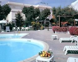 Photo of Hotel Perla Senigallia