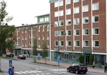 Photo of Scandic Ostersund City Östersund
