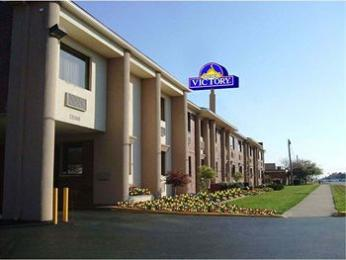 Photo of A Victory Hotel Southfield