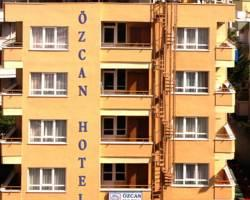 Ozcan Hotel